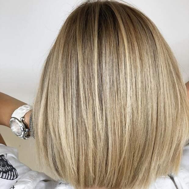 «Долой длинные локоны»: Мария Горбань избавилась от волос и отказалась от красной помады