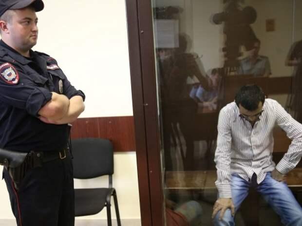 Суд не стал менять приговор водителю КАМАЗа, осужденного на 6 лет за ДТП с 18 погибшими