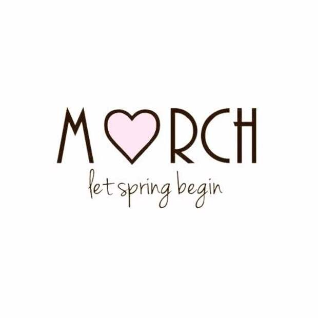 68995-march-let-spring-begin