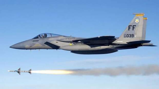 We Are The Mighty: 10 истребителей, изменивших войну в воздухе