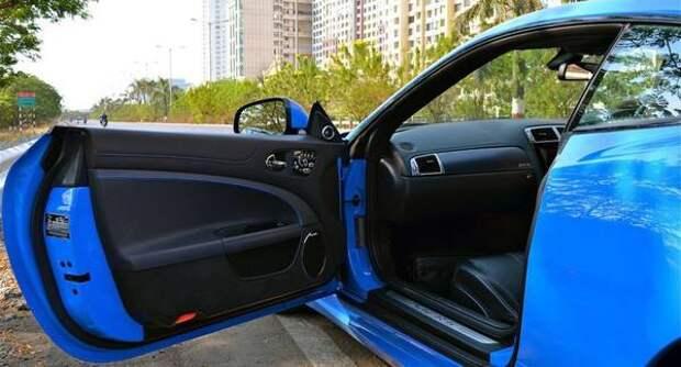 Безрамочные стекла на авто: преимущества и недостатки