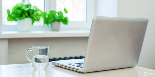 Подать документы на поступление в колледж на Космодемьянских можно только по онлайн-записи