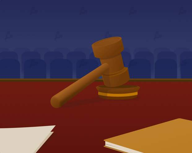 Биткоин-биржу Upbit обвинили в нарушении патентного права