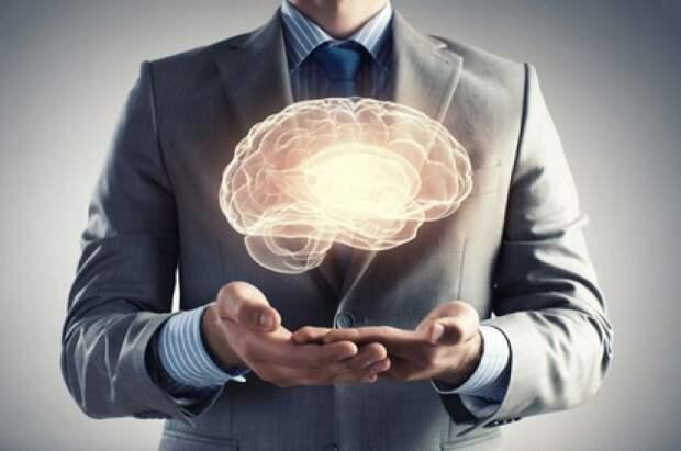 Лечит или калечит? Как влияют на мозг те или иные средства