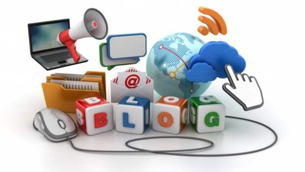 IT-эксперт Концов назвал способ борьбы со спам-звонками