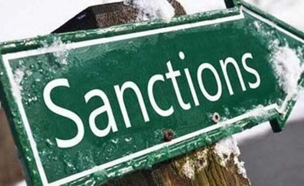 Евросоюз может ввести новые санкции вотношении Белоруссии
