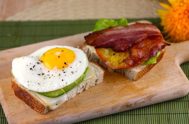 10 базовых блюд, которые должен освоить начинающий повар