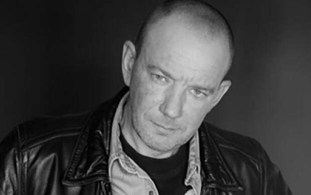 Актер из сериала «Улица разбитых фонарей» скончался в Самаре