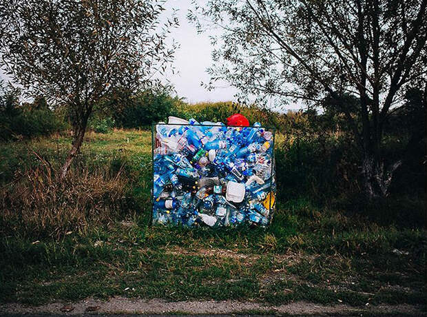 romania-villages-funny-photography-hajdu-tamas-23