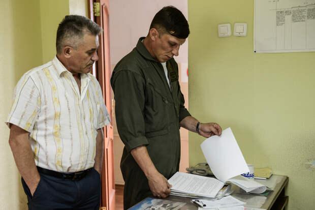 Казанские герои о своей необычной работе