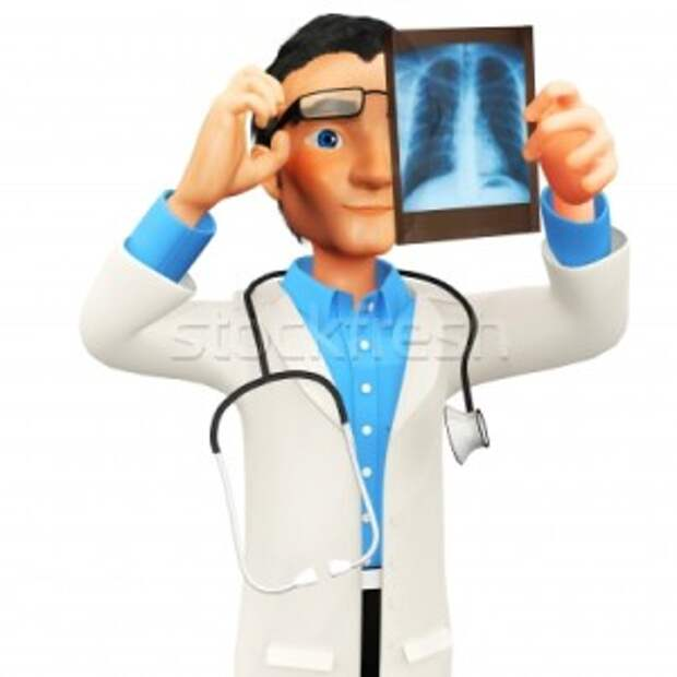1413547_stock-photo-3d-doctor-looking-an-x-ray