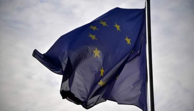 """Как РФ ответить на санкции ЕС: """"Хам понимает только силу"""" – Гаспарян"""