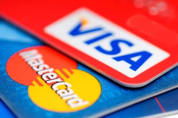 Названы категории людей, у которых чаще крадут деньги с банковских карт