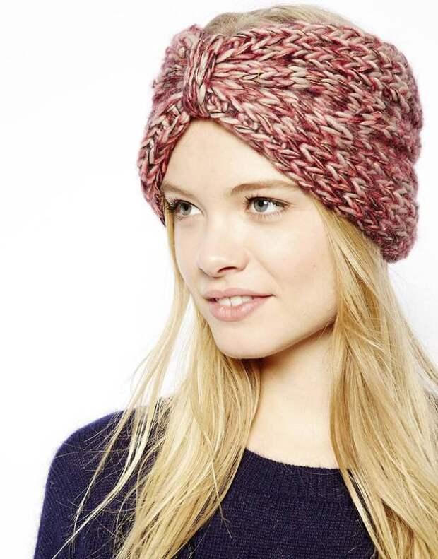 шапка-капюшон