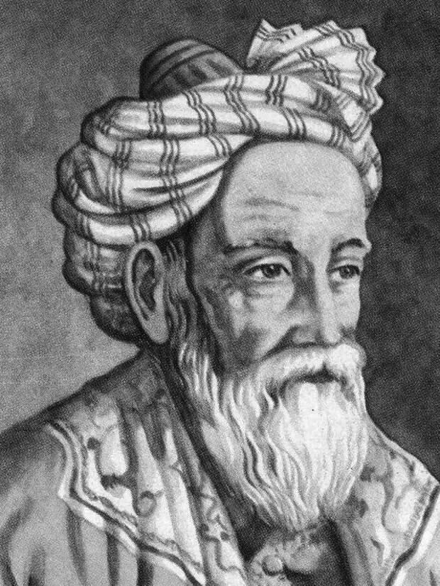 10 лучших афоризмов Омара Хайяма, которых можно прочитать только в книжках!