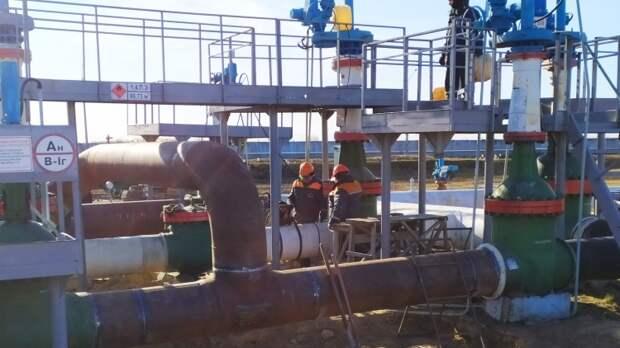 Уход транзита РБ в порты РФ может произойти быстрее, чем ожидали прибалты
