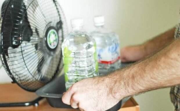 10 проверенных советов, как высыпаться жаркими летними ночами без кондиционера