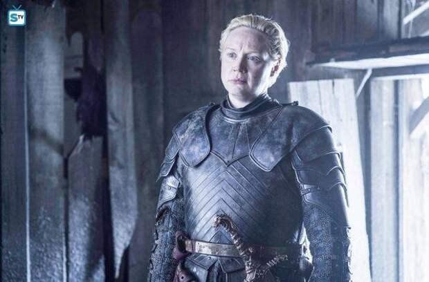 """Появились первые кадры нового сезона """"Игры престолов"""""""