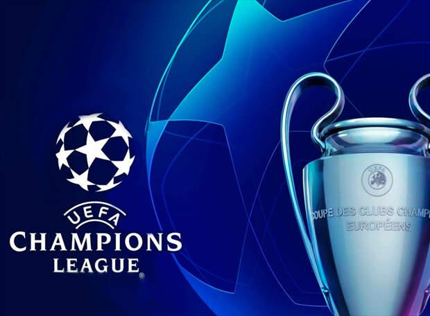 УЕФА объявил даты противостояний «Спартака» и «Бенфики». Онопко: У «красно-белых» хорошие шансы