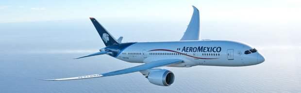 Самые безопасные авиакомпании в мире