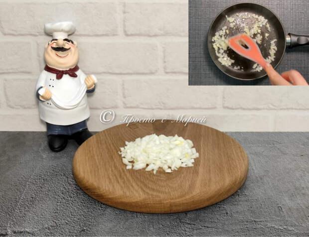У меня про запас всегда есть банка фасоли: покажу, какое объедение за 20 минут с ней готовлю (ужин на сковородке)