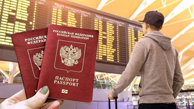 Популярные у привитых россиян курортные направления и цены на отдых назвали туроператоры