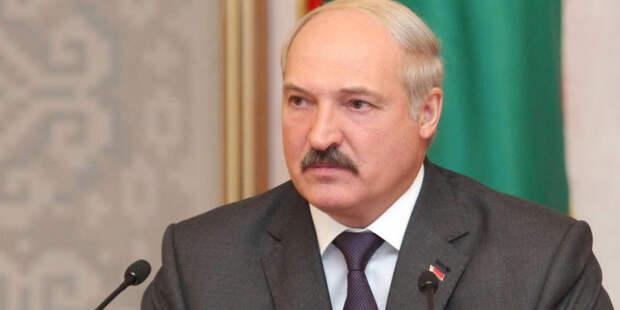 Лукашенко против обвальной приватизации