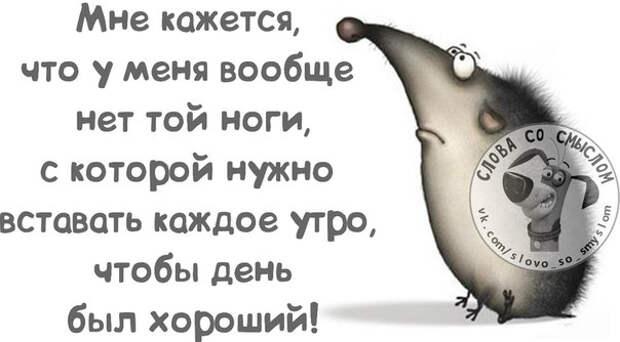 1398712553_frazochki-8 (604x334, 77Kb)