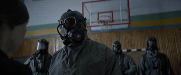 «Эпидемию» Павла Костомарова полностью покажут до Нового года