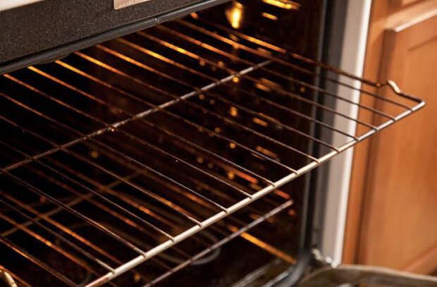 Готовим стейк в духовке: тонкости от повара