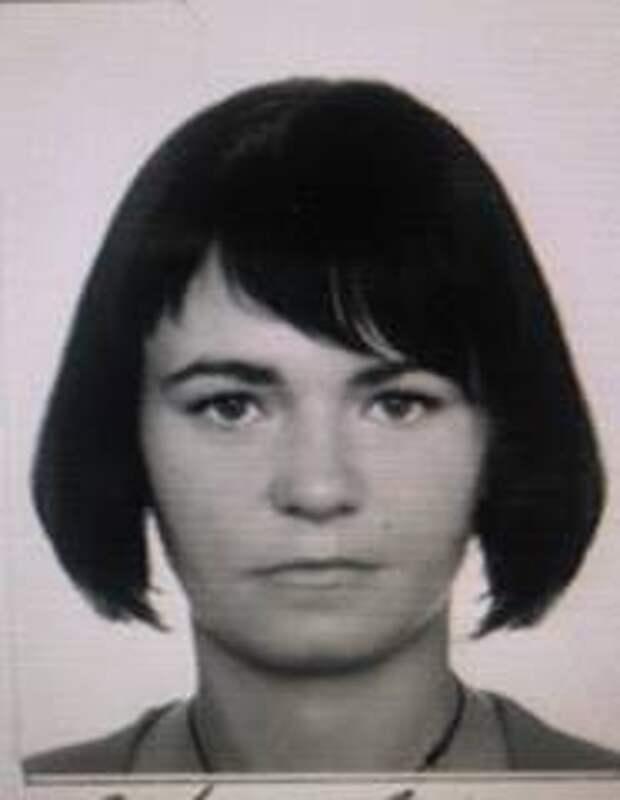 В Крыму без вести пропала 43-летняя женщина