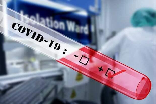 Антитела к коронавирусу исчезают через 2-3 месяца, так что вакцина может быть бесполезной