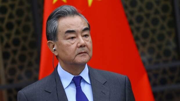 Урок демократии от КНР: большинство может выбрать не либералов, а коммунизм, и это тоже демократия