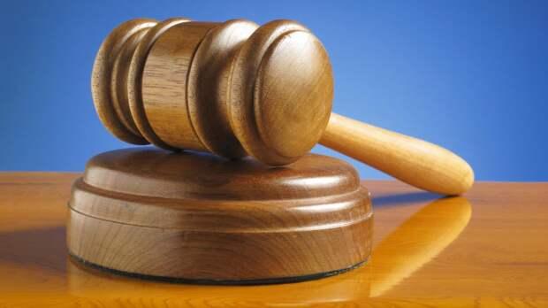 Саратовский бизнесмен заплатил местному судье 4 млн рублей за невозможную услугу