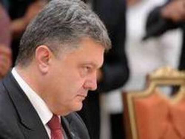 Украина между миром, войной и перемирием