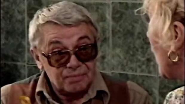 Наш «всенародный Шурик»: почему Демьяненко не любил свою лучшую роль и озвучивал Де Ниро (9 фото)
