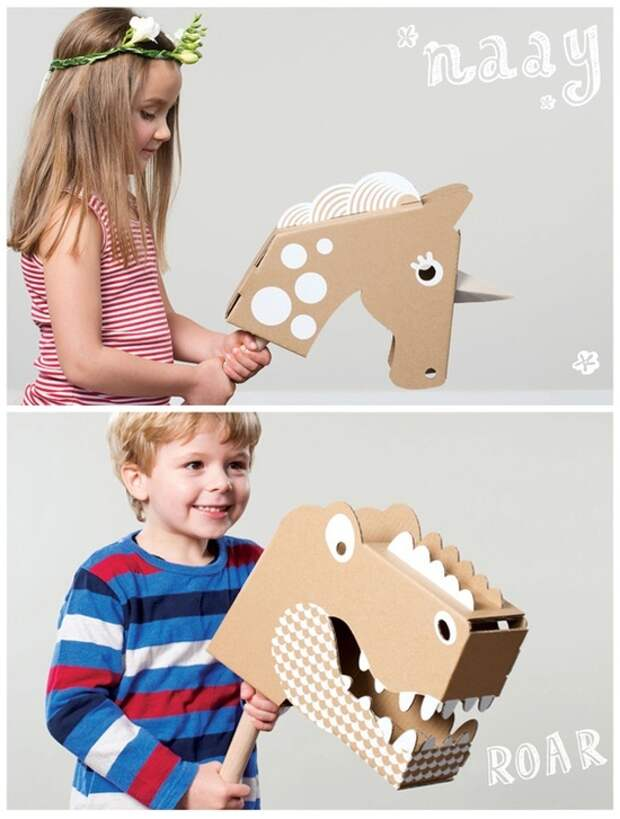 cardboard-toys-66