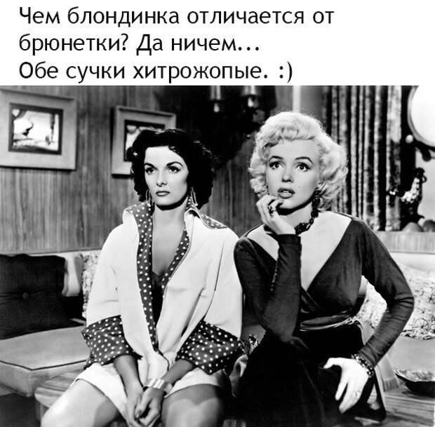 - Девушка, а можно Вас?