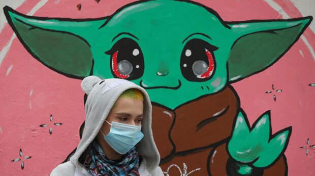 Осторожно, обман! По России начал путешествовать фальшивый протокол лечения коронавируса