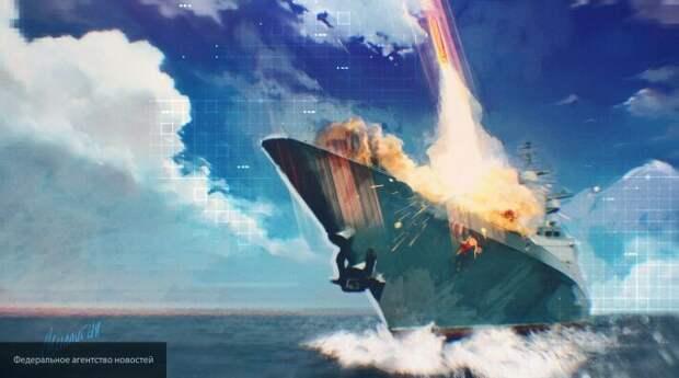 Россия лишила США преимущества в ядерном вооружении – Кедми
