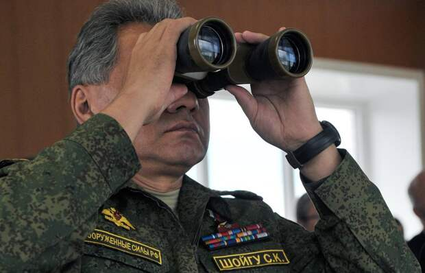 Александр Роджерс: Русский интерес в Нагорном Карабахе