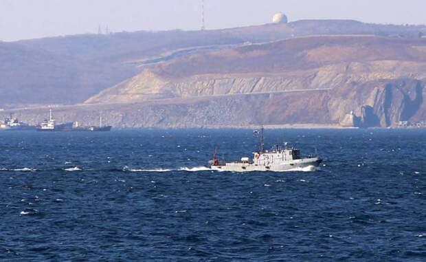 Турция предложит свою альтернативу Суэцкому каналу и Северному морскому пути