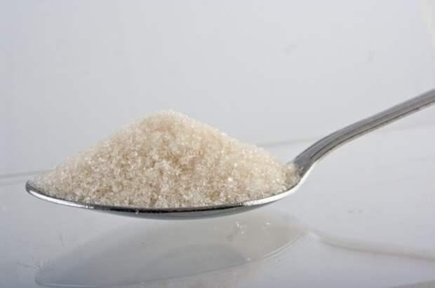 Врачи назвали необычный симптом высокого уровня сахара в крови