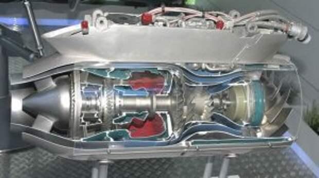ТРДД-50