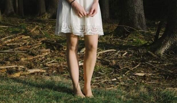 Врач раскрыл причины хруста в коленях