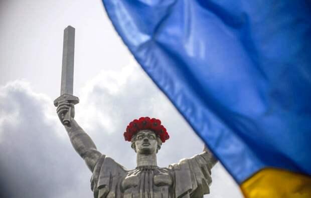 Украине предсказали неизбежное возвращение «под крыло» России