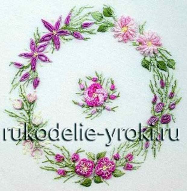 rukodelie-yroki.ru-h
