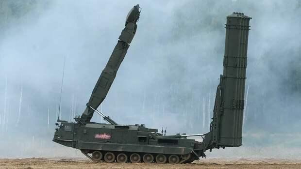 Обмануть российскую систему ПВО не смогут даже британские дроны