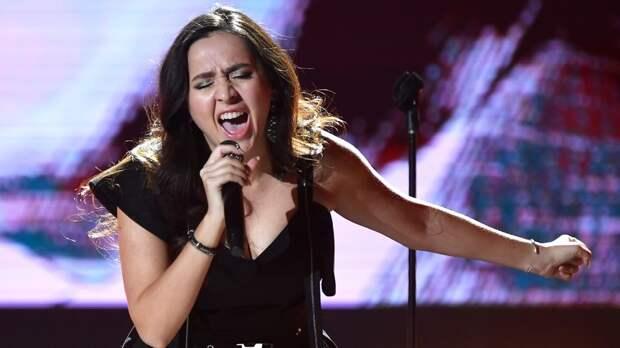 Россия на Евровидение 2021: мнения экспертов и зрителей о песне Манижи