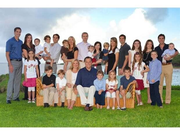 США 240 лет ,но правят там те же аристократические семьи выходцы из Европы и кем был на самом деле Бернард Барух